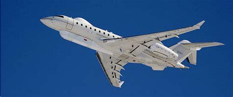 الإمارات تشتري طائرتي مراقبة من quot ساب quot السويدية دولية صحيفة الوسط البحرينية مملكة البحرين