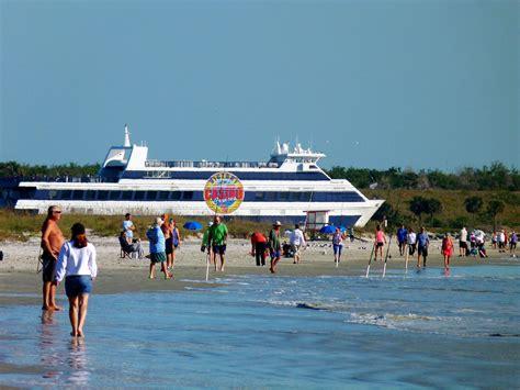 Casino Cruise Hollywood Florida victory casino cruises in florida