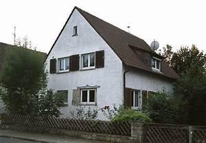 Kosten Umbau Haus : modernisierungsma nahmen was ist wann zu tun und wie hoch sind die kosten ~ Markanthonyermac.com Haus und Dekorationen