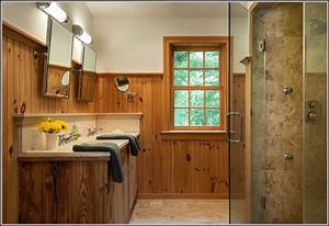 Umbaukosten Pro Qm : renovierung bad kosten pro qm badezimmer house und dekor galerie yqajoab4jv ~ Markanthonyermac.com Haus und Dekorationen