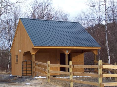 barn with living quarters pole barn with living quarters floor plans studio