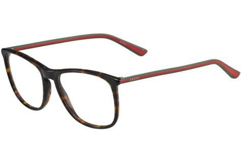 cadre lunette de vue gucci