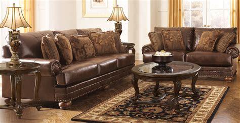 living room furniture set buy furniture 9920038 9920035 set chaling durablend
