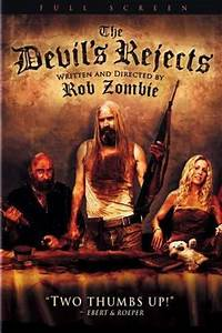 Download movie The Devil's Rejects. Watch The Devil's ...