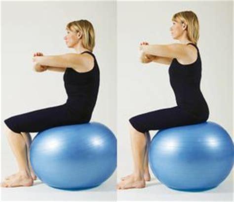 comment lutter contre le mal de dos pendant la grossesse