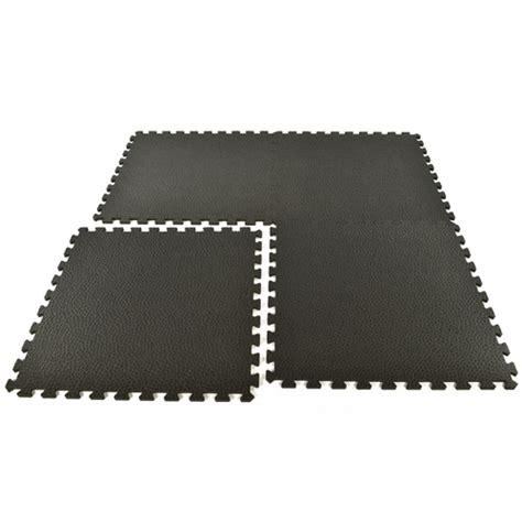 home floor tiles pebble top tile for floors