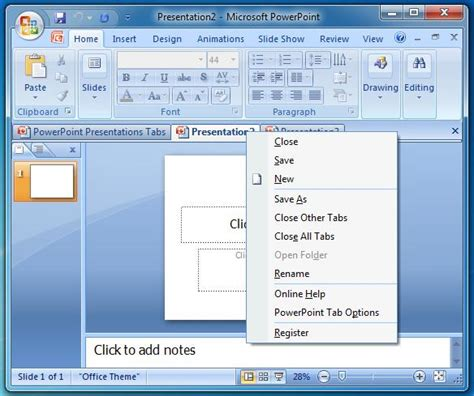 Tabs For Powerpoint  Design Multiple Presentations Within. Microsoft Office Ppt Template Free Download Template. Student Resume Example. Share Certificate Template Canada Template. Pictures App For Iphone Template. Printable Disney Birthday Cards Template. Letter Of Recommendation For Job Samples Template. Birthday Invitation Card Online. Simple Home Budget Sheet Template