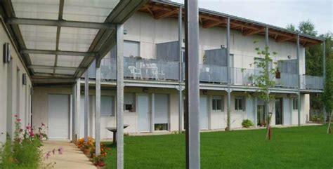 architecture r 233 habilitation du couvent de frons en logements