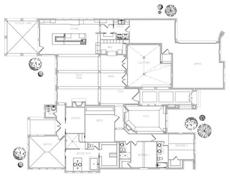 Featured Home Floor Plan Gay Pride Home Decor The Decorating Company Coupon Barbed Wire Turquoise And Brown House Christmas Anniversary Decoration Ideas North Charleston Sc Themes