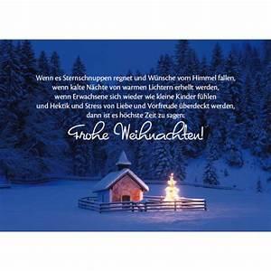 Was Hat Der Tannenbaum Mit Weihnachten Zu Tun : die besten 25 zitate weihnachten ideen auf pinterest spr che weihnachten kartenw nsche zu ~ Whattoseeinmadrid.com Haus und Dekorationen
