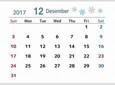Download 2016 カレンダー エクセル ダウンロード Gantt Chart Excel Template