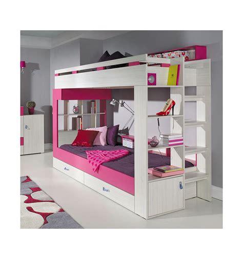 lits superpos 233 s daxi lit superpos 233 d 233 coration et design chambre d enfant lit