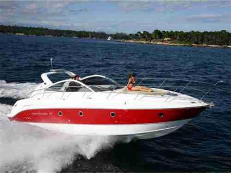 beneteau monte carlo 37 open barco de lanchas de 11 29 metros