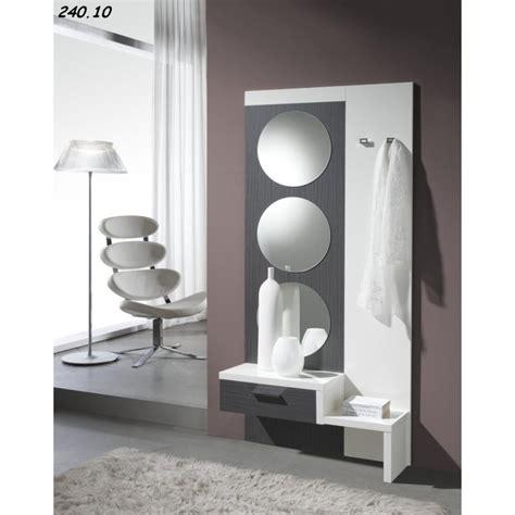 affirmez votre style contemporain des votre entr 233 e avec ce meuble stori et profitez de sa