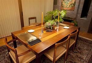 Linoleum Für Tischplatte : linoleum tischplatte vorteile und m glichkeiten ~ Markanthonyermac.com Haus und Dekorationen