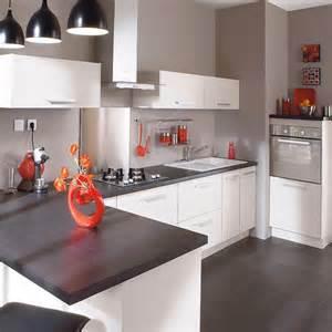 les 25 meilleures id 233 es de la cat 233 gorie cuisine et gris sur chambres