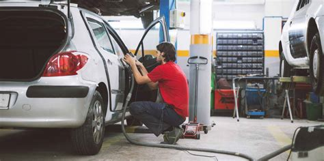 17 Best Dallas Auto Body Shops Expertise