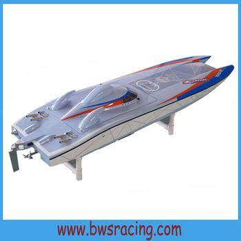 Fast Lane Rc Boat Wave Chaser by 136 Best Images About Rc Boats On Pinterest Boats