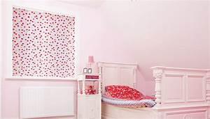 Plissee Verdunkelung Kinderzimmer : plissee impressionen gestaltungsideen mit unseren hochwertigen plissees ~ Markanthonyermac.com Haus und Dekorationen