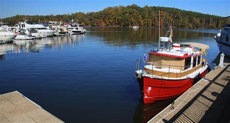 Tow Boat Jobs In Alabama by Aglca Fall Rendezvous Rogersville Al Trailer Trawler