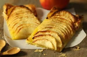 tarte aux pommes recette de tarte aux pommes