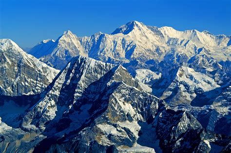 himalayas hd wallpapers high definition free background