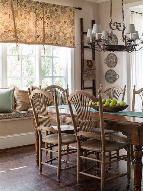 aqua and brown living room dining rooms