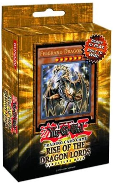 browse sets r yugioh card prices