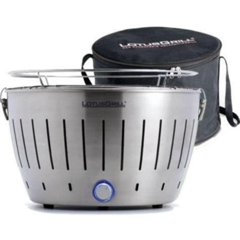 barbecue charbon de bois barbecue charbon sans fum 233 e chez boulanger