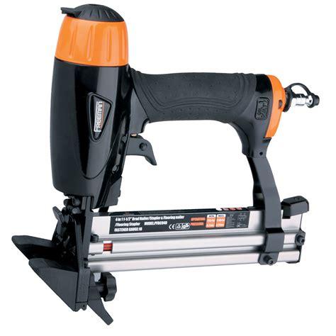 freeman mini flooring nailer shop your way shopping earn points on tools appliances