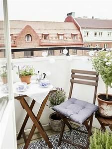 Kleine Wäschespinne Für Balkon : 2017 balkongestaltung tipps und tricks den balkon g nstig und modern zu gestalten ~ Markanthonyermac.com Haus und Dekorationen