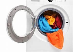 Sterben Milben Beim Waschen : leben liebe freude und leichtigkeit und auf geht s ~ Markanthonyermac.com Haus und Dekorationen