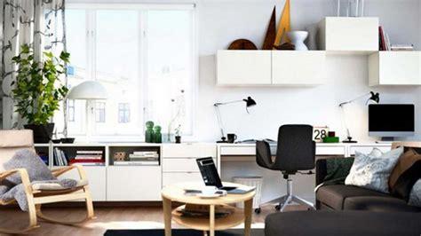 furniture modern furniture of ikea living room design ideas modern ikea living room design in
