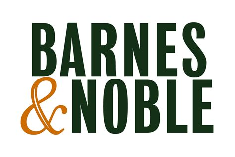 barnes noble to lead uconn s bookstore operation uconn