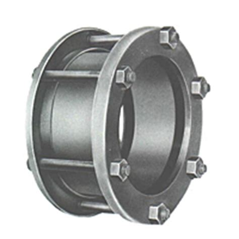 dresser couplings style 38 item 31 740 style 38 dresser steel couplings for cast