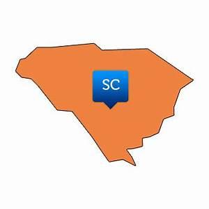 South Carolina Class 3 Dealer | SC Class 3 Dealers - FFL ...