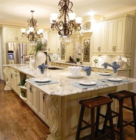 25+ Best Ideas About French Country Lighting On Pinterest