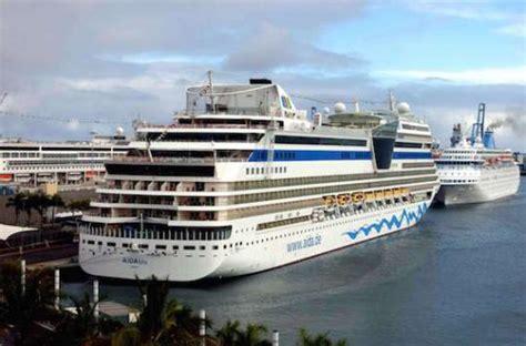pollution de l air les bateaux de croisi 232 re intoxiquent le port de marseille