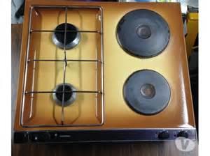 plaques de cuisson 2 gaz 2 233 lectriques 10 posot class
