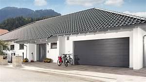 Auto In Der Garage : sie wollen eine garage kaufen schw rerblog ~ Whattoseeinmadrid.com Haus und Dekorationen