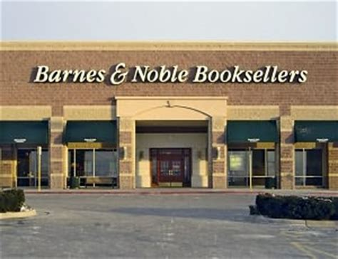 barnes noble locations barnes noble independence independence mo