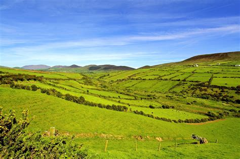 6 Things We Love About Ireland
