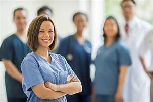 New health fund for nurses and midwives | NSW Teachers ...