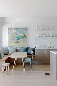 Esszimmer Modern Gestalten : essplatz haus pinterest esszimmer haus und k chen design ~ Markanthonyermac.com Haus und Dekorationen