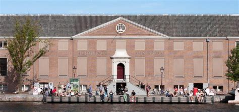 Amsterdam Museum Free Days by Discover Amsterdam S Hermitage Museum Tours Tickets
