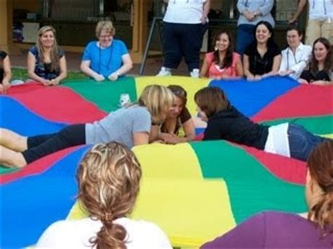 Motorboat Go So Slow by More Parachute Play Sharin With Sharron