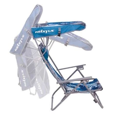 kelsyus canopy chair cing chair savvysurf co uk