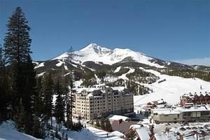 Big Sky Resort: 32 Reviews & Top Tips 2017/18 - SnowPak