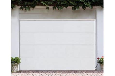 porte de garage sectionnelle porte de garage bacuslante