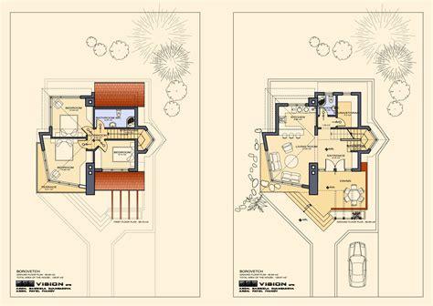 24x32 one level cottage studio design gallery best design